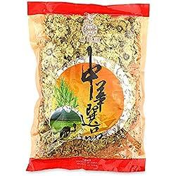 Eaglobe Getrocknete Chrysantheme 113 g China