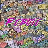 Rebote (feat. Dgroove) [Explicit]
