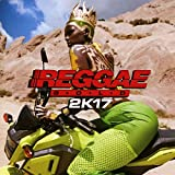 Reggae Gold 2017 (2CD Edition)
