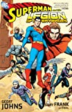 Image de Superman and the Legion of Super Heroes