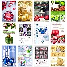 Danato Com Weihnachten.Suchergebnis Auf Amazon De Fur Weihnachts Geldgeschenke