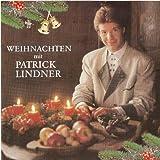 Weihnachten Mit Patrick Lindner