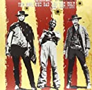 The Good, the Bad and the Ugly - Il Buono, il Brutto,il Cattivo