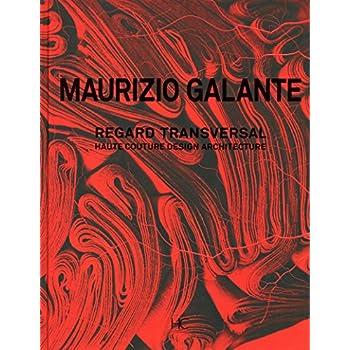 MAURIZIO GALANTE
