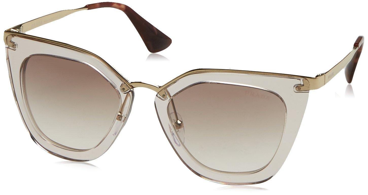 Prada Sonnenbrille CINEMA (PR 17SS)