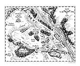Tief im Land: Meine Jahre in den Wäldern von Wales - Neil Ansell
