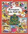 L'imagerie de Noël par Beaumont