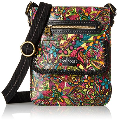 the-sak-artist-circle-small-flap-messenger-cross-body