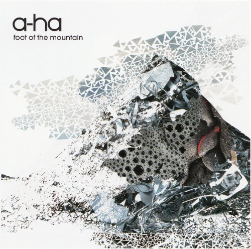 A-Ha for sale  Delivered anywhere in UK