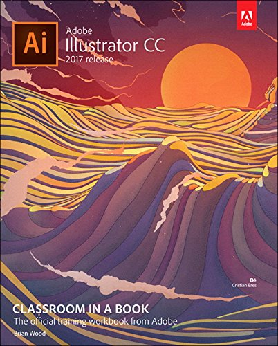 adobe-illustrator-cc-classroom-in-a-book-2017-release