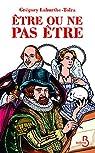 Être ou ne pas être, l'extraordinaire histoire de Francis Bacon par Laburthe-Tolra