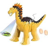 QBIC Kids Edition Dinosaur Figure (Multicolour)