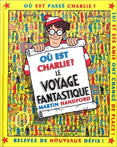 "<a href=""/node/38468"">Le voyage fantastique</a>"
