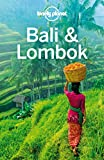 #7: Lonely Planet Bali & Lombok (Travel Guide)