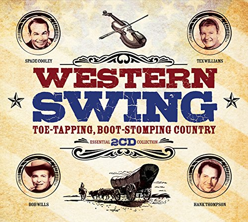 western-swing-toe-tapping-boot-stomping-country