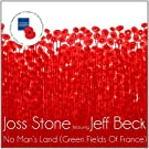 No Man's Land (Green Fields Of France) - The Official 2014 Poppy Appeal Single