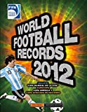 World Footbal Records 2012