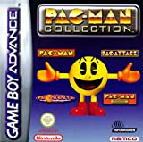 Produkt-Bild: Pac-Man Collection