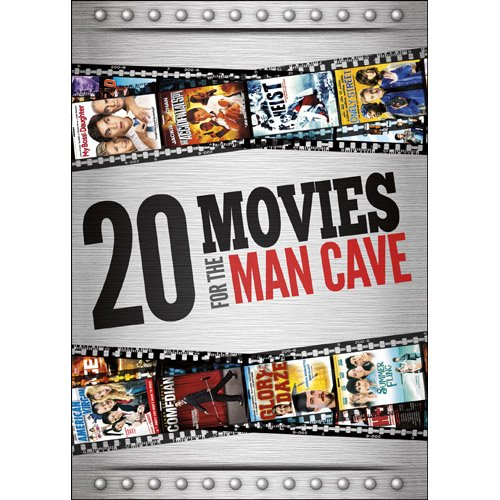 20-film-movies-for-the-mancave-import-usa-zone-1