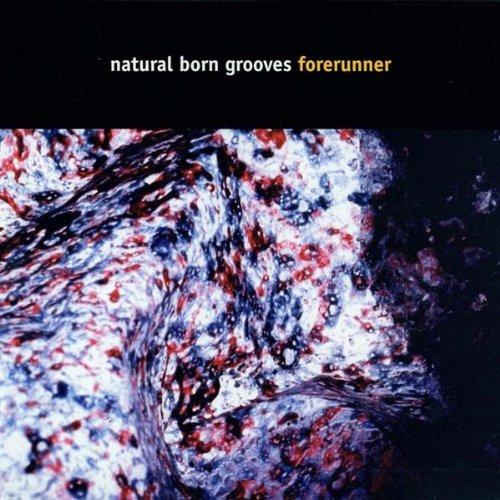 forerunner-original-mix