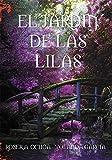 El jardín de las lilas (Océanos de Oscuridad (Spin Off))