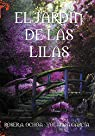 El jardín de las lilas ) par García