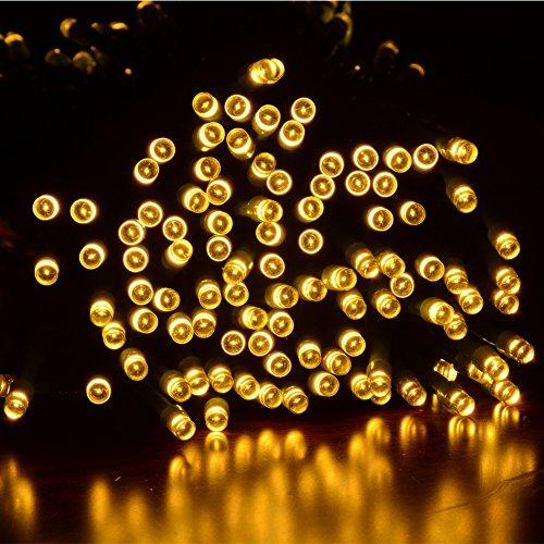 dephen-solar-christmas-string-lights-100-led-39ft-warm-white-8-modes-waterproof-decorative-fairy-lig