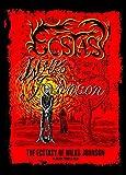 Wilko Johnson - The Ecstasy Of