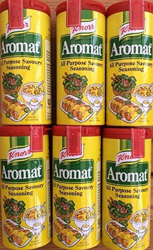 knorr-aromat-todos-los-condimentos-salados-proposito-90g-paquete-de-6