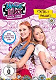 Maggie & Bianca - Fashion Friends - Staffel 1.1
