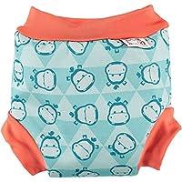 Close Pop-in, Costume da bagno contenitivo, misura: M (4+ mesi, 6+ kg)