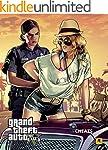 GTA 5 Cheats (PC,Xbox,PS) (English Ed...