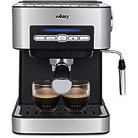 Wëasy KFX32 - Macchina da caffè automatica