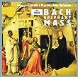 Bach: Epiphany Mass (2 CDs)