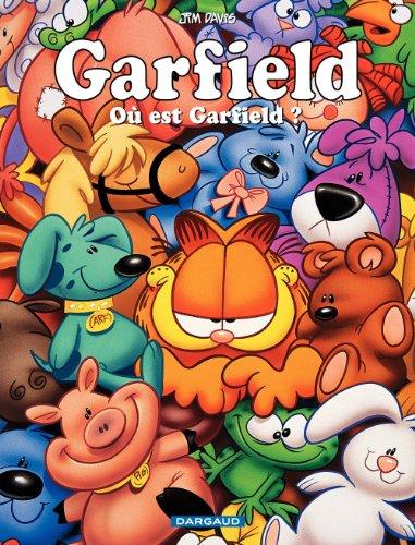 """<a href=""""/node/5029"""">Où est Garfield ?</a>"""
