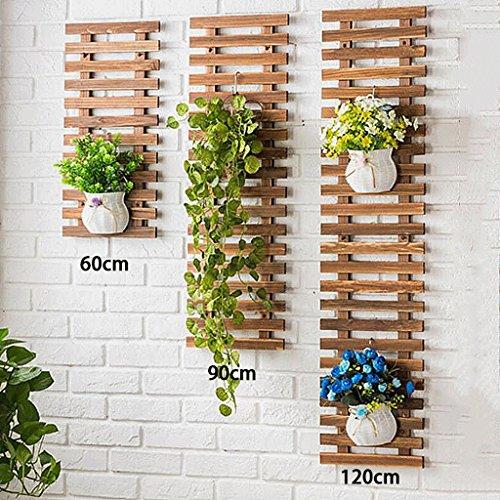 plantes murale vertical. Black Bedroom Furniture Sets. Home Design Ideas