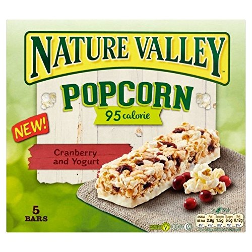 nature-valley-popcorn-bar-cranberry-e-yogurt-5-x-20g