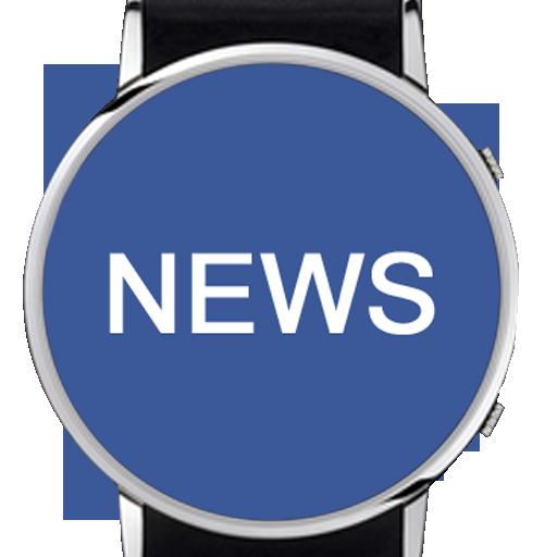 Wear News
