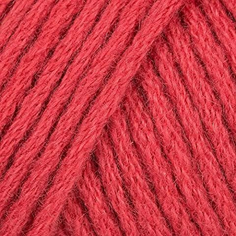 Lang Yarns - CASHMERE CLASSIC - 100%