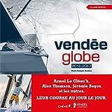 Vendée Globe 2016-2017