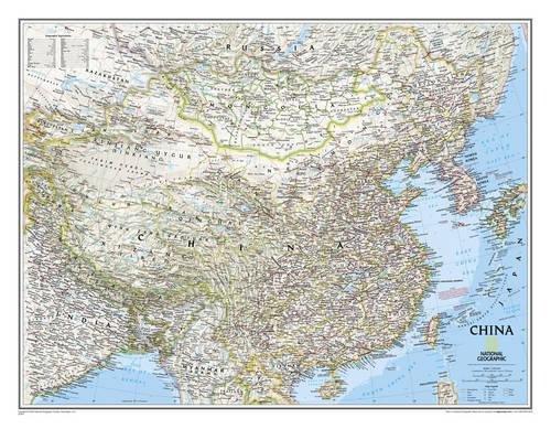china-encaps-77-cm-x-60-cm