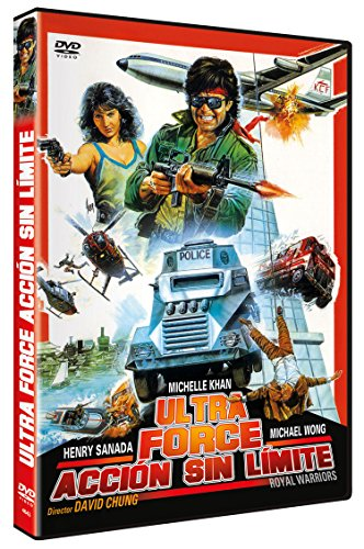 ultra-force-accion-sin-limite-dvd-1986-wong-ga-jin-si-royal-warriors