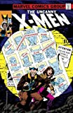 X-Men - Days Of Future Past TPB (Graphic Novel Pb) by Chris Claremont (2004-10-01) - 01/10/2004