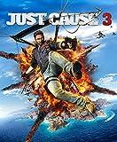 Just Cause 3 - PC [Code Jeu - Steam]