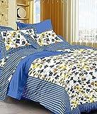 Kismat Collection Ethnic Style Cotton Pr...