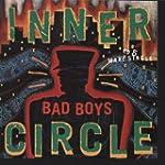 Bad Boys (Theme From Cops) [Original...