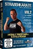 Straßen-Karate Vol.2 Module Traditionell kostenlos online stream