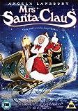 Mrs Santa Claus [Import anglais]