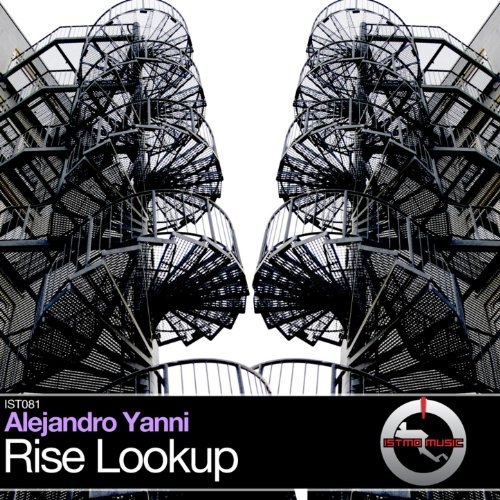 Rise Lookup
