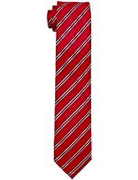 G.O.L. Krawatte, Diagonal-Stripe 9948605 - Corbata Niños